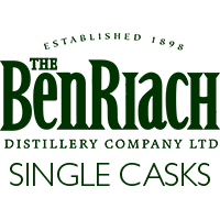 Benriach Single Casks