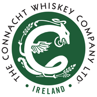 Connacht Whiskey Company