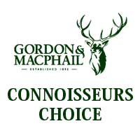 Connoisseurs Choice (G&M)