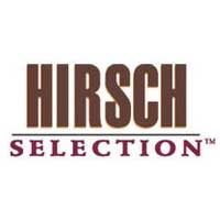 Hirsch Selection