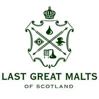 The Last Great Malts