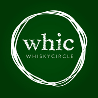 whic