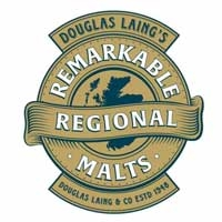 Remarkable Regional Malts