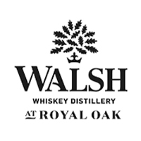 Walsh Whiskey Company