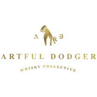 Artful Dodger Whisky Collective
