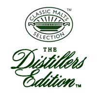The Distillers Edition