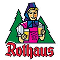 Rothaus Whisky