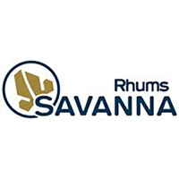 Savanna Rhum