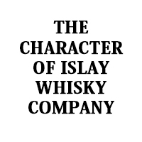 The Character of Islay Whisky Company