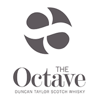 Duncan Taylor The Octave