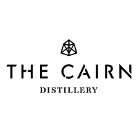 The Cairn Distillery