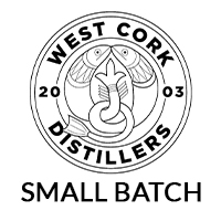 West Cork Small Batch