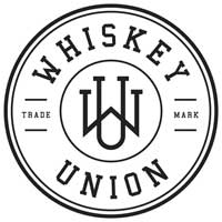 Whiskey Union