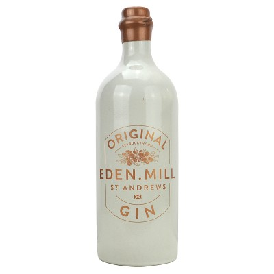 Eden Mill St. Andrews Original Gin