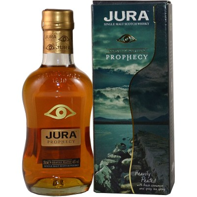 Isle of Jura Prophecy (200ml)