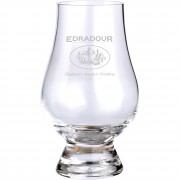 The Glencairn Glass Whisky Glas in Geschenkpackung (Edradour)