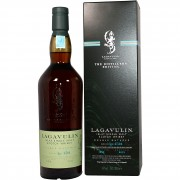 Lagavulin Distillers Edition 1999/2015 Double Matured in Pedro Ximenez (PX) Sherry Casks