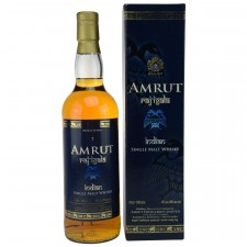 Amrut Raj Igala Single Malt (Indien)