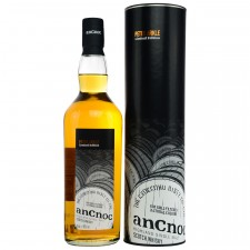 anCnoc Peter Arkle - 2nd Edition