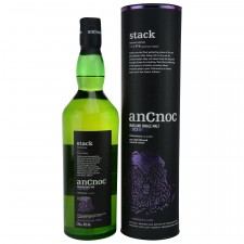 anCnoc Stack 20.0 ppm
