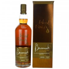 Benromach Hermitage 2007/2016