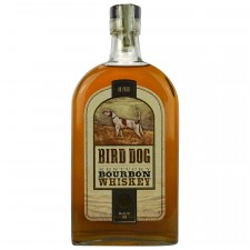 Bird Dog Kentucky Bourbon Whiskey (USA: Bourbon)