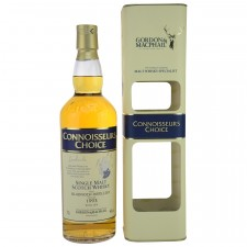 Bladnoch 1993/2016 (G&M Connoisseurs Choice)
