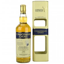 Bladnoch 1993/2013 (G&M Connoisseurs Choice)