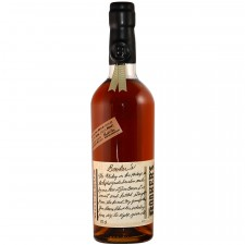 Bookers Bourbon (USA: Bourbon)