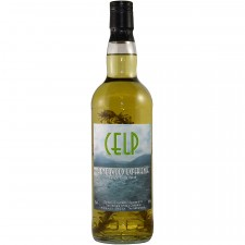 Celp - The Seaweed Experience