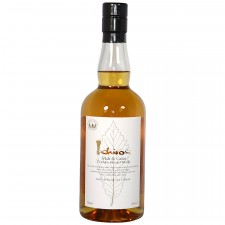 Ichiros Malt & Grain Blended Whisky (Japan)