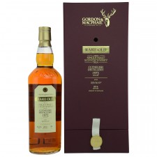 Clynelish 1972/2016 (Gordon and Macphail Rare Old)
