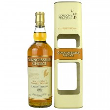 Clynelish 2000/2015 (G&M Connoisseurs Choice)