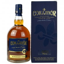 Coillmor Bordeaux Single Cask (Deutschland)