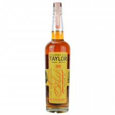 Colonel E.H. Taylor Small Batch Bourbon (USA: Bourbon)
