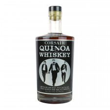 Corsair Quinoa Whiskey (USA)