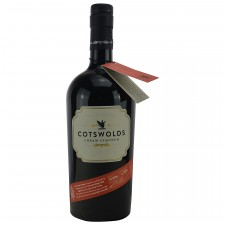 Cotswolds Cream Liquer (Likör)