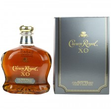 Crown Royal XO (Kanada)