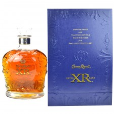 Crown Royal XR Extra Rare (Kanada)
