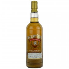 Glen Douglas 2002/2007 Single Cask Madeira Puncheon