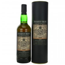 Glen Moray 1994/2016 21 Jahre (Berry Bros. and Rudd)