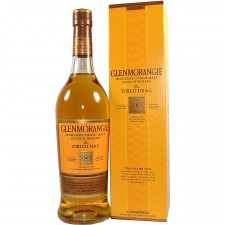 Glenmorangie 10 The Original