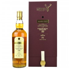 Glenury Royal 1984/2012 (Gordon and Macphail Rare Old)
