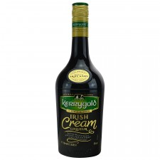 Kerrygold Irish Cream Liquer (Irland)