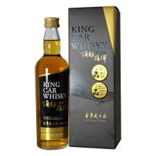 Kavalan King Car Conductor (Taiwan) (200ml)