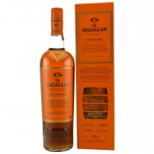Macallan Edition No. 2 C4.V372.T21.2016-002