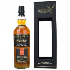 Macallan Speymalt 1988/2016 Gordon and Macphail