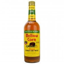 Mellow Corn Kentucky Straight Corn Whiskey (USA: Corn Whiskey)