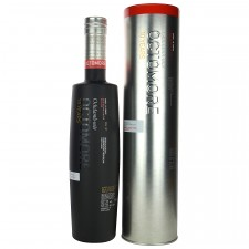 Octomore 10 Jahre Second Limited Edition 167ppm