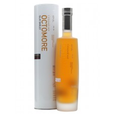 Octomore Edition 06.3 Islay Barley 5 Jahre